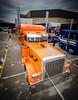 Mats_Mid_America_Trucking_Show_2014-272