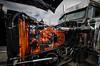 Mats_Mid_America_Trucking_Show_2014-252