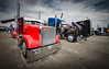 Mats_Mid_America_Trucking_Show_2014-244
