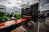 Mats_Mid_America_Trucking_Show_2014-256