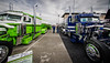 Mats_Mid_America_Trucking_Show_2014-266