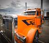 Mats_Mid_America_Trucking_Show_2014-269