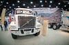 Mats_Mid_America_Trucking_Show_2014-1226