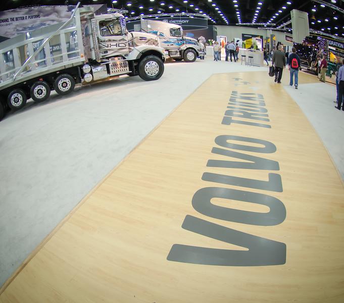 Mats_Mid_America_Trucking_Show_2014-1224