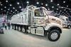 Mats_Mid_America_Trucking_Show_2014-1225