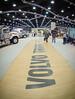 Mats_Mid_America_Trucking_Show_2014-1223
