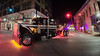 Shell_Rotella_SuperRigs_Truck__Show_2016-1447