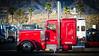 Trucking_For_Kids_2017-154