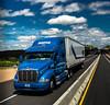 0_truck_062509_81