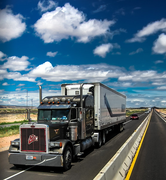 0_truck_062509_67