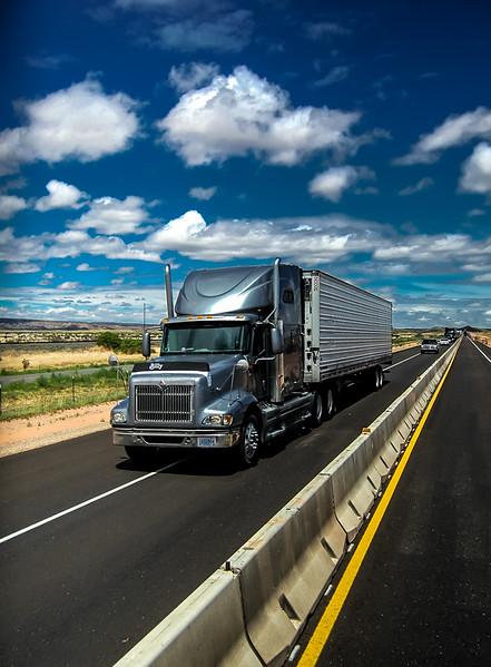 0_truck_062509_66