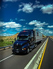 0_truck_062509_70