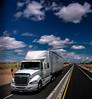 0_truck_062509_72