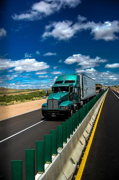 0_truck_062509_69