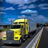 0_truck_062509_80