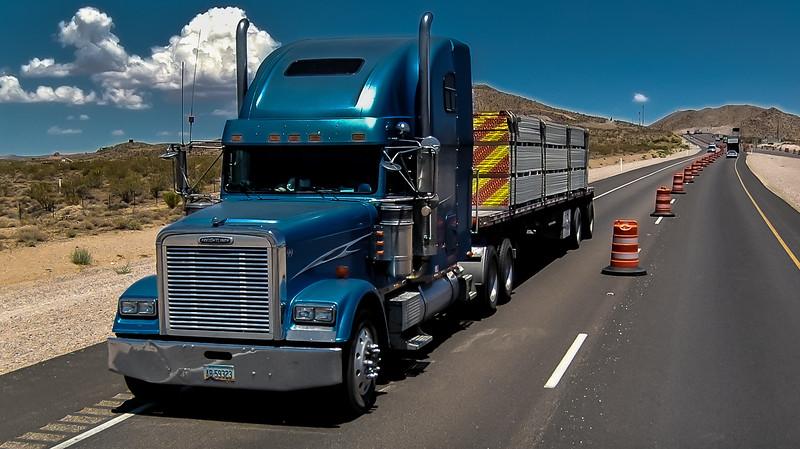 0_truck_062509_174