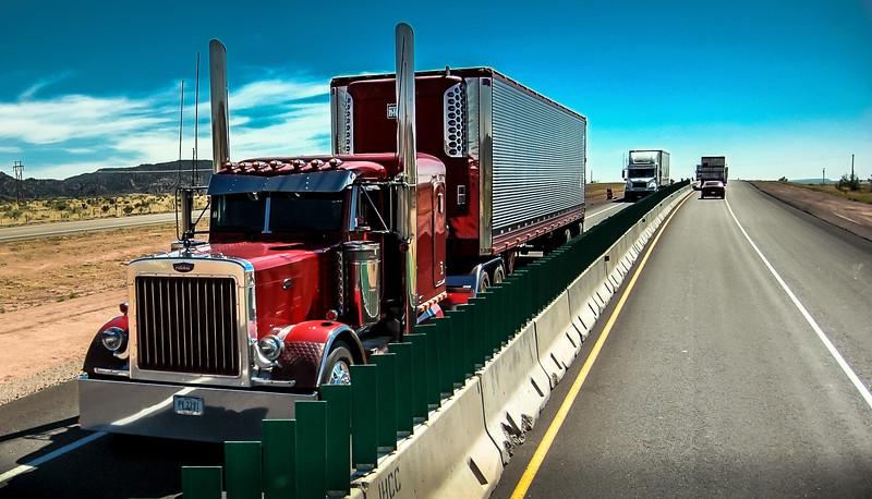 0_truck_062509_4
