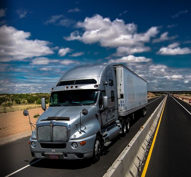 0_truck_062509_76