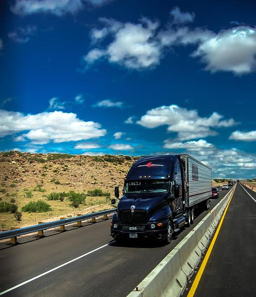 0_truck_062509_71