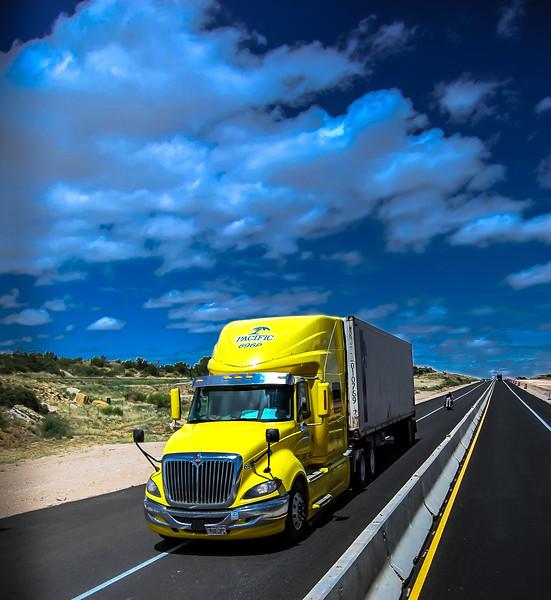 0_truck_062509_84