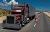 0_truck_062509_173