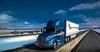 0_truck_020510_6