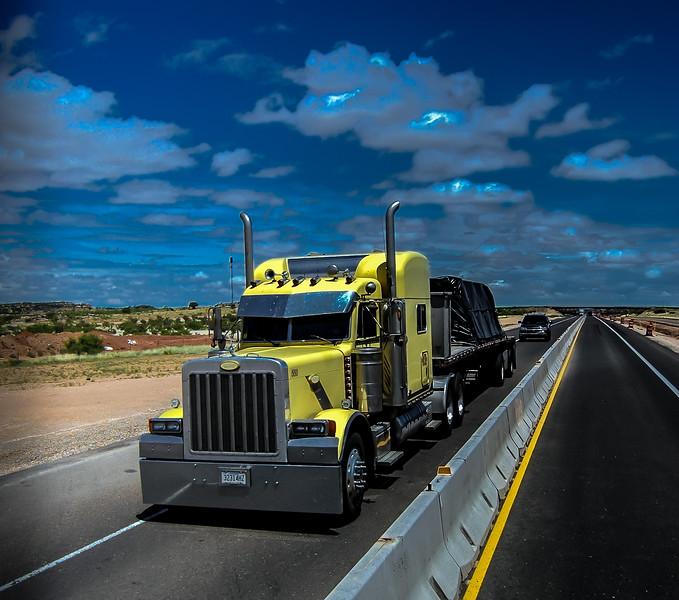 0_truck_062509_75