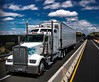 0_truck_062509_82