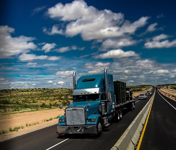0_truck_062509_77