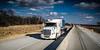 Truck_032213_LR-384