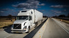 Truck_032213_LR-382