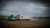 Truck_101114-98