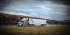 Truck_101114-99