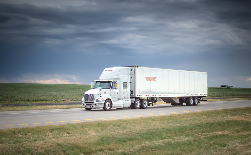 Truck_081814-380