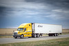 Truck_081814-376