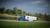 Trucks_092514-17
