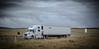 Truck_101114-104