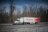 Truck_021314-51