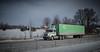 Truck_021314-82