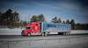 Truck_021314-56