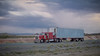 Truck_080114-63