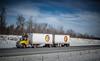 Truck_021314-48