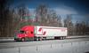 Truck_021314-37