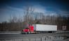 Truck_021314-46