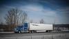 Truck_021314-50
