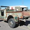 Dodge 1944 WC-4 rr lf