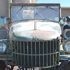 Dodge 1944 WC-4 front