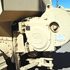 Case crawler winch drum by PACCAR