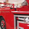 ALF Foamite 1940 aerial Enid OK cab rr lf, I believe it is a JO series