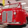 ALF Foamite 1940 aerial Enid OK ft lf
